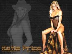 katie_price_91501104307pm162