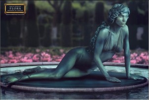 molly-sims-victorias-secret-model-greek-statue