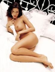 shannon-elizabeth-nude-playboy-1-1