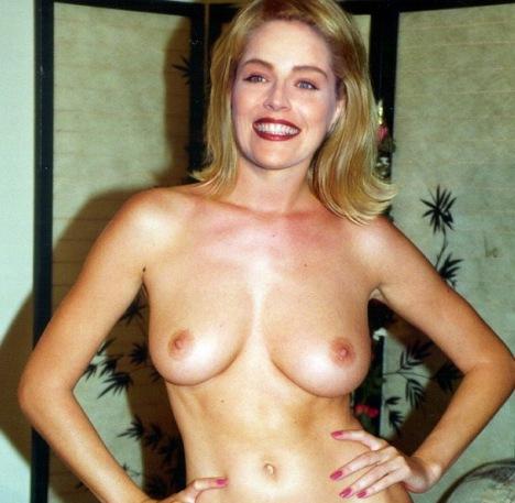 sharon-stone-stolen-nude-photo