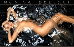 051207monica_bellucci