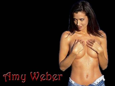 amy_weber_56