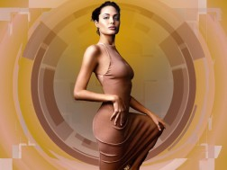 angelina-jolie-pack-3-14