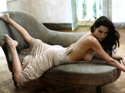 angelina-jolie-pack-3-18