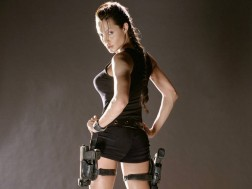 angelina-jolie-pack-3-20