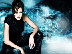 angelina-jolie-pack-3-3