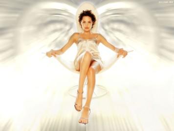 angelina-jolie-pack-3-35