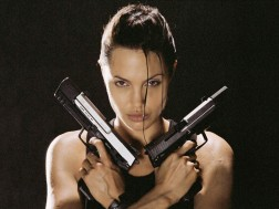 angelina-jolie-pack-3-6