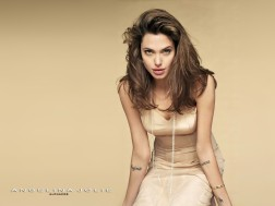 angelina-jolie-pack-3-8