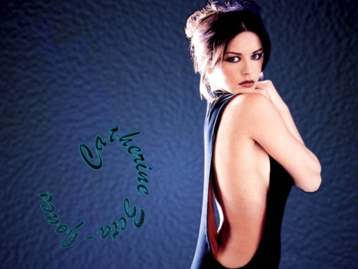 catherine-zeta-jones-pack-1-11