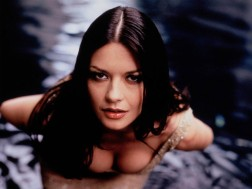 catherine-zeta-jones-pack-1-12
