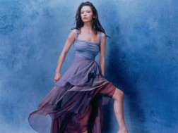 catherine-zeta-jones-pack-1-14
