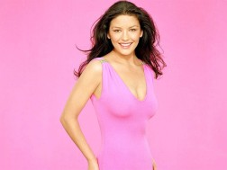 catherine-zeta-jones-pack-1-16
