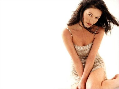 catherine-zeta-jones-pack-1-17