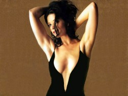catherine-zeta-jones-pack-1-20