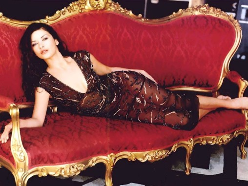 catherine-zeta-jones-pack-1-21