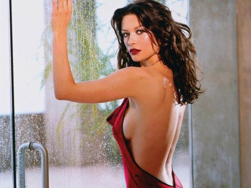 catherine-zeta-jones-pack-1-22