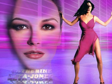 catherine-zeta-jones-pack-1-23