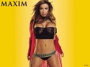 maxim-models-1