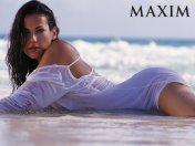 maxim-models-19