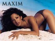 maxim-models-24