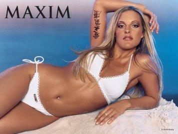 maxim-models-32