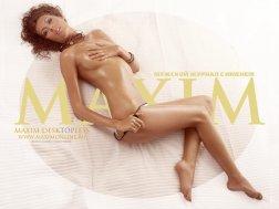 maxim-models-37