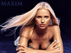 maxim-models-38