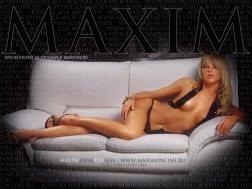 maxim-models-39