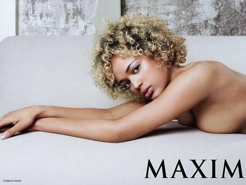 maxim-models-43