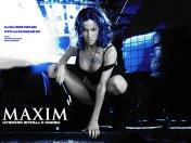 maxim-models-46