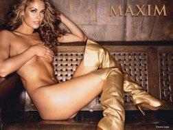 maxim-models-47