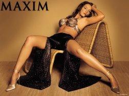 maxim-models-48