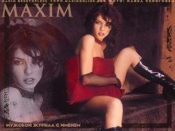 maxim-models-49