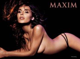 maxim-models-5