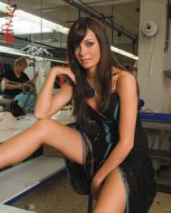 Katerine+Avgoustakis.jpg