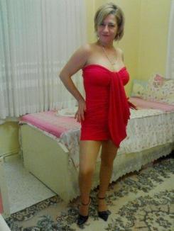 33507_105051316218403_100001406060915_45055_3744508_n
