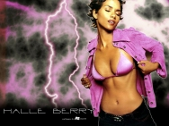halleberry-electric-1024