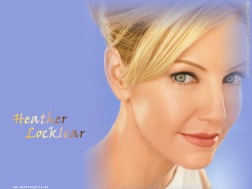 Heather_Locklear_03_1024