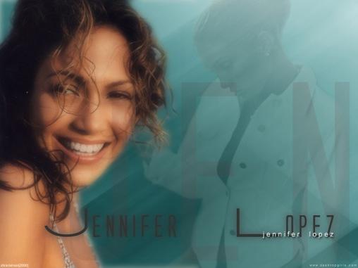 Jennifer_Lopez_260134112PM145-1