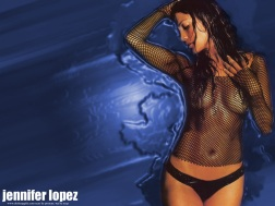 Jennifer_Lopez_92601110943PM591