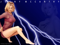 Jenny_McCarthy_01