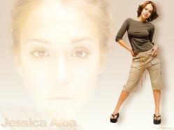 Jessica_Alba_1020031725PM93-1