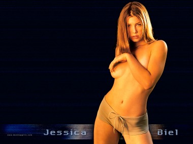 Jessica_Biel_11150080723PM688