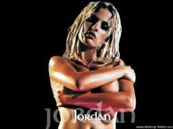jordan2_1024