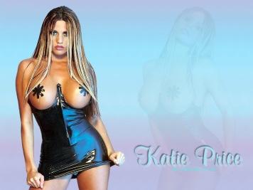 Katie_Price_07_1024