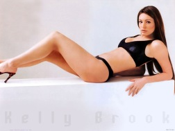 Kelly_Brook_03_1024