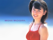 masami_nagasawa_11_1