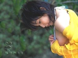 mayumi_ono_05