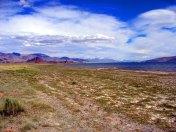 mongolialandscape1024x768